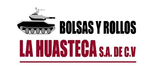 Bolsas y Rollos La Huasteca